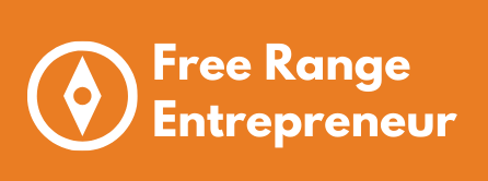 Free Range Entrepreneur