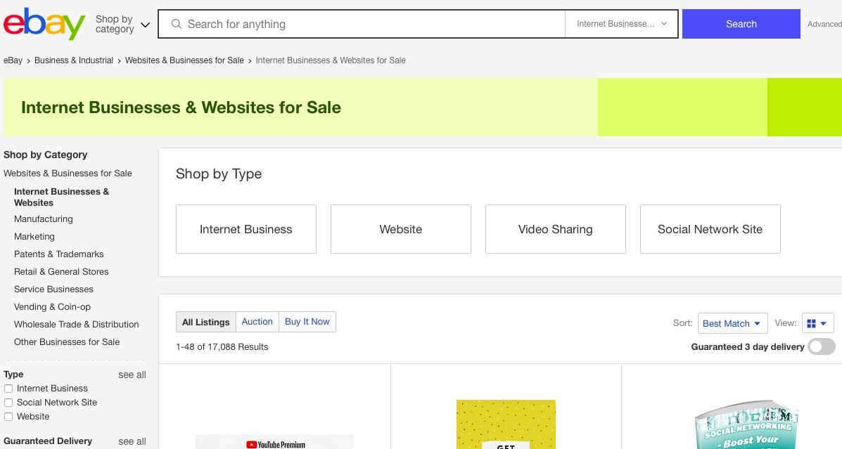 ebay freerangeentrepreneur_com
