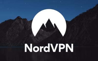 Latest Black Friday & Cyber Monday VPN Deals 2020