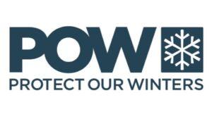 POW-logo-600x337