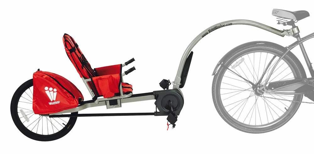 Weehoo-Turbo-Bike-Trailer