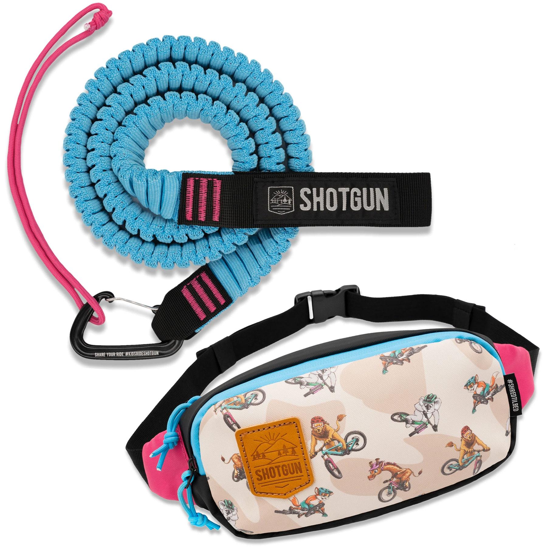 shotgun-mtb-tow-rope