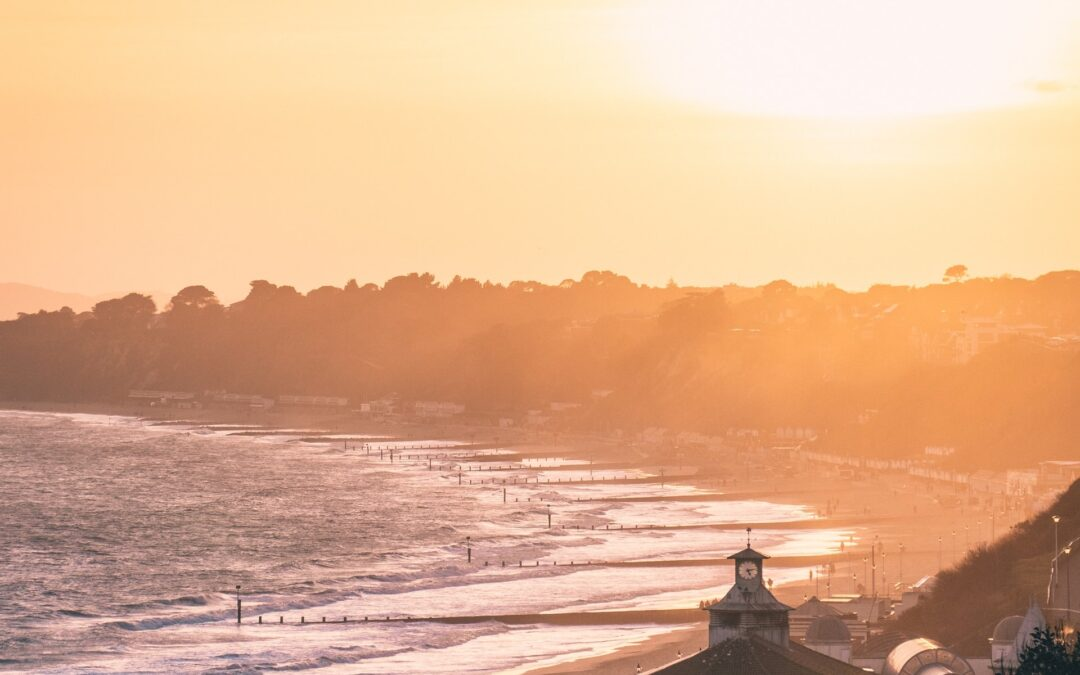 12 Reasons Why Dorset Is One Of The Best UK Staycations In 2021