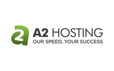 At A Glance: A2 Hosting Review