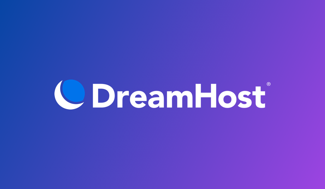 At A Glance: Dreamhost Review