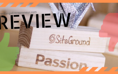 SiteGround Definitive Review