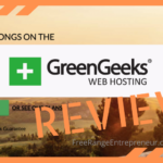 greengeeks definitive review